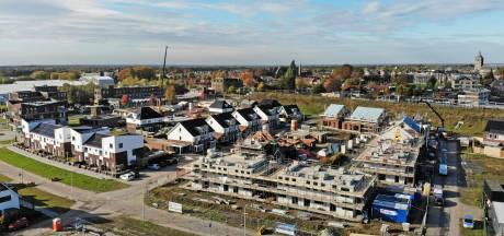 Extra woningbouw frustreert WBO Wonen: 'Ambitie gemeente Oldenzaal is riskant'