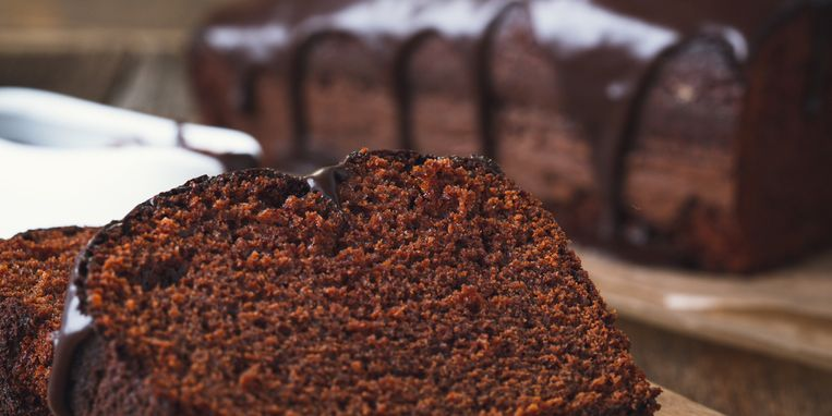 colacake-cola-cake-margriet.jpg