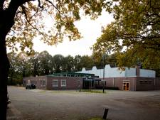 Raad hakt knoop sportcomplex De Bongerd nog niet door