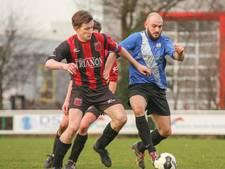 Keizerstad passeert concurrent SKV na 3-0 winst