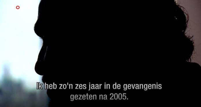 Aziz eerder in Nieuwsuur.