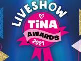 Voorbeschouwing: wie slepen de Tina Awards in de wacht?