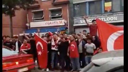 """Limburgse burgemeester over Turkse gemeenschap: """"Hebben jongere generatie niet in de hand"""""""