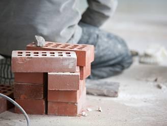 Gemeente Denderleeuw verlengt gratis bouw- en renovatieadvies tot 2025