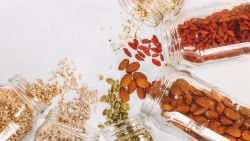 Een handvol noten per dag geeft je brein een boost
