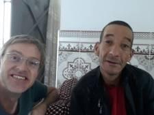 Boxtelse journalist uitgezet uit Marokko door geheime dienst: 'Allemaal mannen met zonnebrillen. Het leek wel een film'