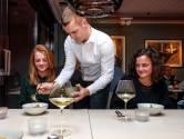 Restaurant Somm in Uden: De charme van mooie wijnen en fijne gerechten