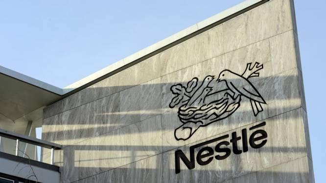 Nestlé lanceert plantaardige alternatieven voor eieren en garnalen