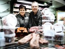Hengelose slager Leurink: vlees met een verhaal