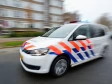 Lichaam gevonden onder verdachte omstandigheden in woning Roermond