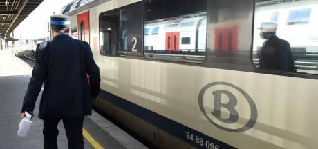 Bientôt des trains plus tôt et plus tard les week-ends?