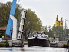 Harde conclusies Rekenkamer over werk aan Kanaal Almelo - De Haandrik: focus op tijd en geld, nauwelijks op de omgeving