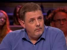 Ondernemers Den Dolder: 'Kliniek moet hier weg'