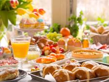Eieren 'hartstikke gezond', maar hoeveel mag je er eigenlijk eten met Pasen?