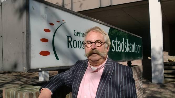 Roosendaal diep door het stof in kwestie-Thorbeckelaan: 'Dit verdient niet de schoonheidsprijs'
