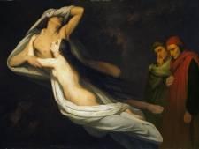 Dordts schilderij schittert in clip Beyoncé en Jay-Z