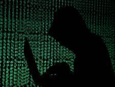 Expert over wereldwijde cyberaanval: 'Dit is een wake-upcall. Een zaak voor premier Rutte'