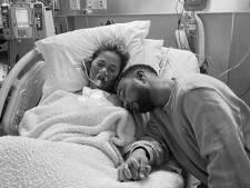 Chrissy Teigen et John Legend annoncent avoir perdu leur bébé dans un message déchirant