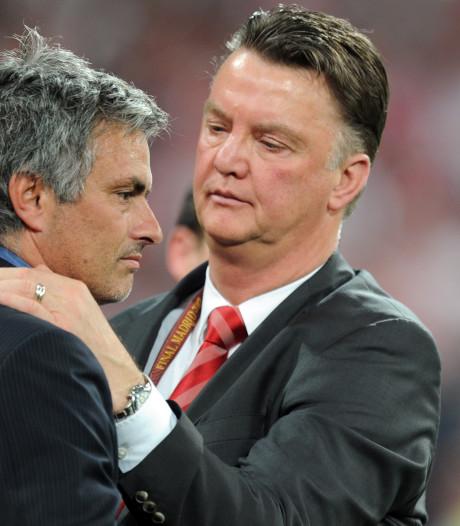 Dit zijn de meest spenderende coaches in het voetbal: koploper betaalde 1,5 miljard