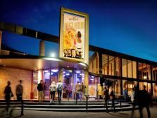 Theater de Storm in Winterswijk op zoek naar nieuwe directeur