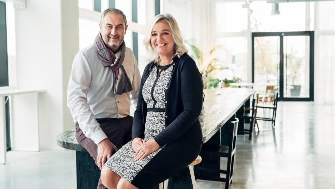 Gênante primeur voor 'Blind Getrouwd': Veerle verlaat Sven nog voor het einde van hun 'experimenteel' huwelijk