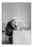 Anthon Beeke (1940-2018).