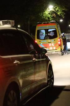 Inbrekers die 77-jarige man uit Hoenderloo mishandelden nog op vrije voeten