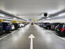 Weer wordt er gepleit voor lagere parkeertarieven, maar eigenlijk werkt dat niet