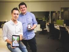 """Gentse startup lanceert mini-spelletje ten voordele van Rode Neuzen Dag: """"Drempel om te doneren verlagen"""""""