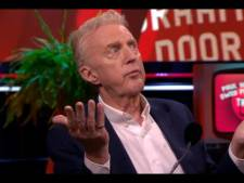 André van Duin overweldigd door reacties: Heel Holland Huilt