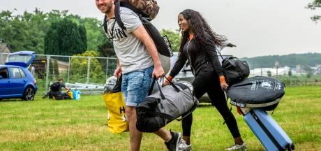 Intents Festival verplaatst naar 2022: 'Allerbeste editie ooit'