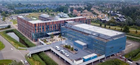 Poliklinieken in ziekenhuis Zutphen blijven bestaan, afdelingen als ic en Eerste Hulp nog onzeker