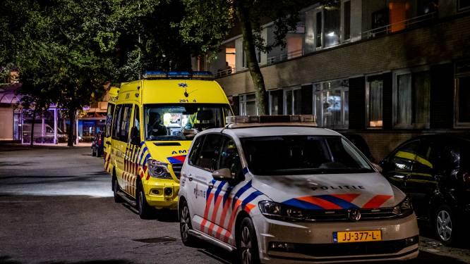 Man (47) opgepakt voor woningoverval Tilburg waarbij bewoonster (73) gewond raakte