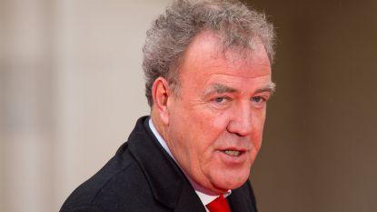 """Jeremy Clarkson gelooft niet in zelfrijdende auto: """"Heb er één keer mee gereden en dat is twee keer bijna fataal afgelopen"""""""