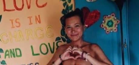 Leden van 'sekte' in VS aangeklaagd na vondst gemummificeerd lichaam leidster 'Moeder God'