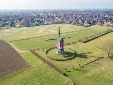Jarenlang stroomde het Brabantse dorp leeg en de stad vol. Nu is het precies andersom