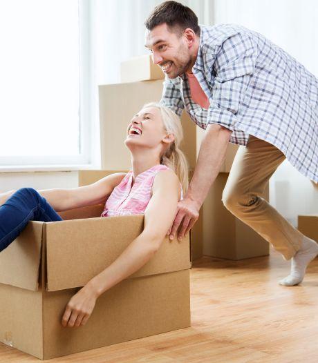 Dit verandert er voor huiseigenaren en huurders in 2021