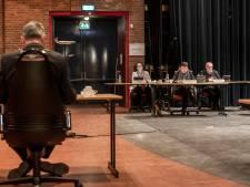 Burgers Ermelo zijn ontluisterd: politiek wíl onderste steen helemaal niet boven...