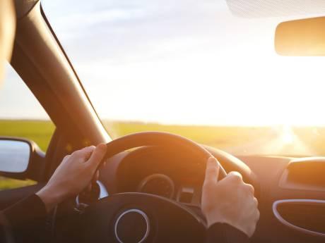 Provincie Noord-Brabant verhoogt belasting motorrijtuigen