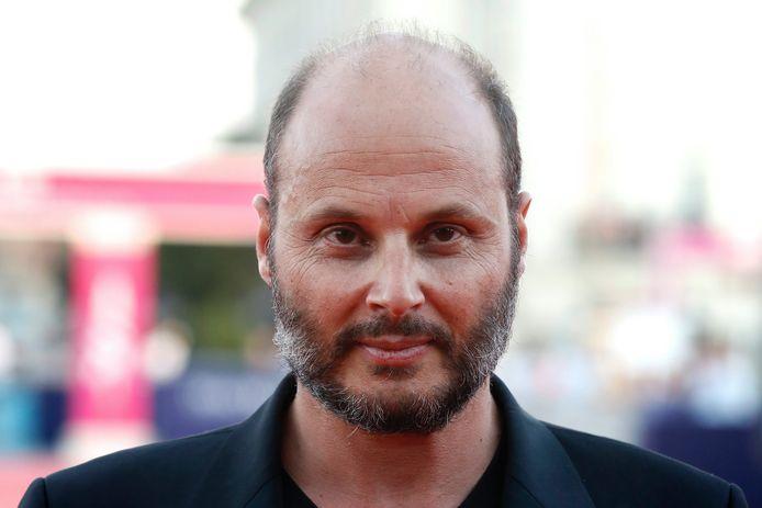 De Brusselse regisseur Fabrice Du Welz (48) waagt zich volgende zomer aan een film gebaseerd op de zaak-Dutroux.