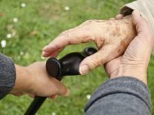 Wéér tik op de vingers voor zorginstelling KBWO in Helmond-Brouwhuis, al voor de derde keer