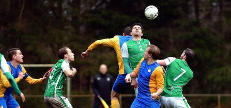 Zaterdag wordt de nieuwe zondag in het amateurvoetbal, KNVB maakt het aantrekkelijker om over te stappen