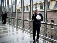 Hillen hoopt PvdA nog te kunnen overtuigen van JSF