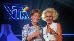 """VIDEO. Willy en Anne presenteren nog één keer 'Tien Om Te Zien': """"Alsof we nooit zijn weggeweest"""""""