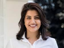 Le prix Vaclav-Havel décerné à la militante féministe saoudienne Loujain al-Hathloul