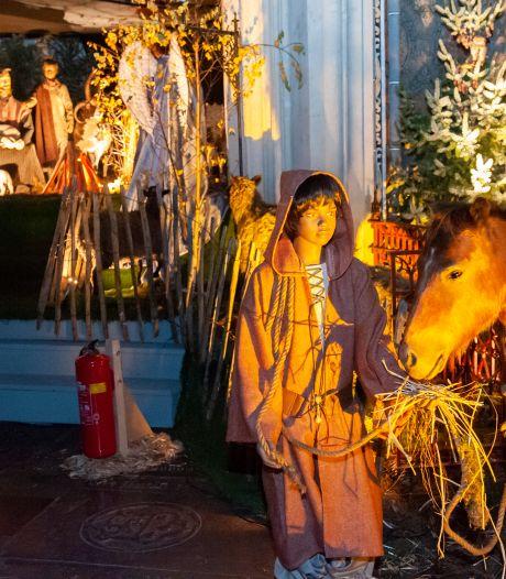 Sint-Jan loopt kapitaal mis door sluiting kerststal: 'Maar anderen zijn meer gedupeerd'