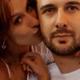 Laura plaatst emotionele oproep op Facebook voor haar ernstig zieke vriend Pim (29)