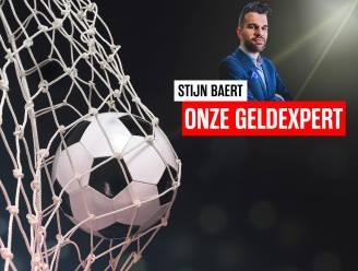 """Topvoetballer met 3 miljoen euro jaarloon betaalt minder sociale bijdragen dan arbeider: """"Dit is politiek niet langer verdedigbaar"""""""