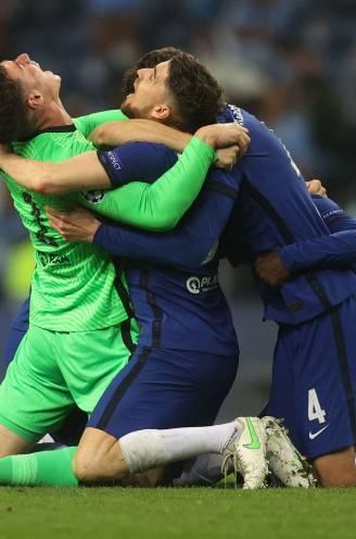 Drama voor Kevin De Bruyne en Pep Guardiola: onherkenbaar City ziet Chelsea triomferen in Porto