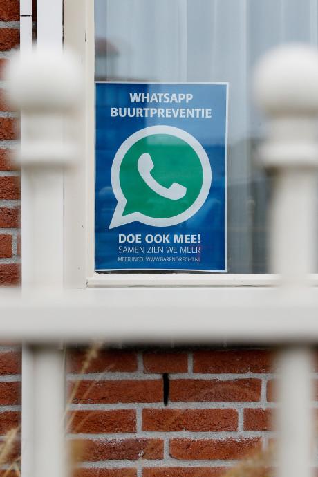 Midden-Delfland maakt topprioriteit van aanpak woninginbraken